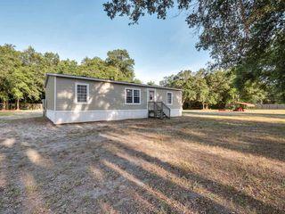 4930 Woods Creek Rd, Perry, FL 32347