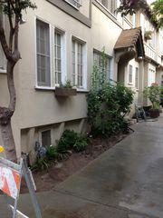 7517 Lexington Ave #1/8, Los Angeles, CA 90046