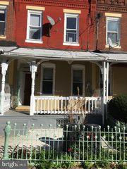 669 N Brooklyn St, Philadelphia, PA 19104