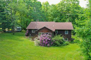 331 Tubbs Hill Rd, Berkshire, NY 13736