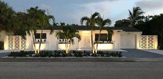 124 Gregory Pl, West Palm Beach, FL 33405