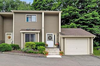 231 Twin Lakes Rd #A, North Branford, CT 06471