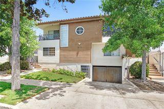 818 Mariposa St #5, Glendale, CA 91205