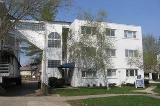 111 S Busey Ave #2, Urbana, IL 61801