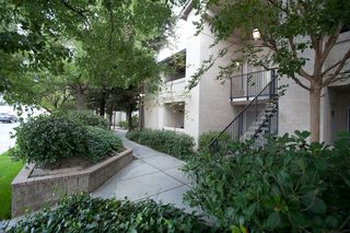 1100 Mondavi Way, Bakersfield, CA 93312