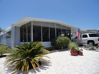 39248 US Highway 19 N #318, Tarpon Springs, FL 34689