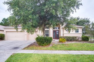 13608 Paytons Way, Orlando, FL 32828