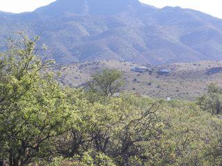 1861 Buena Vista Dr, Clarkdale, AZ 86324