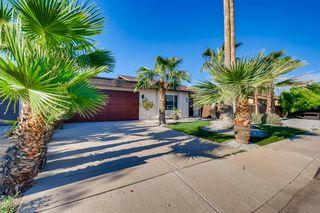 8681 E Latham St, Scottsdale, AZ 85257