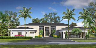 1510 SW 149th Ter, Fort Lauderdale, FL 33331