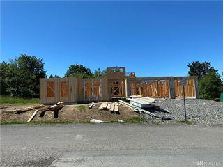 20106 155th Ave SE, Monroe, WA 98272