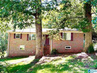 429 Hickory St, Birmingham, AL 35206