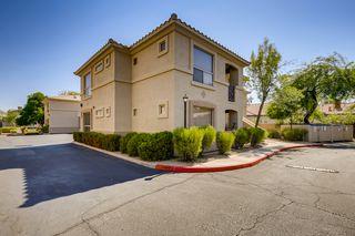 9550 E Thunderbird Rd #214, Scottsdale, AZ 85260