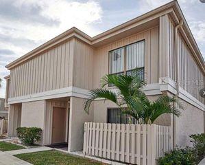 4001 Beneva Rd #319, Sarasota, FL 34233