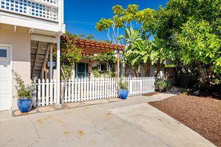 1602 Payeras St, Santa Barbara, CA 93109