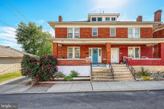 628 S Newberry St, York, PA 17401