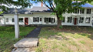 82 Old Waterville Rd, Oakland, ME 04963