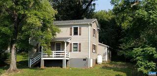 446 Riverside Dr, Schuyler, VA 22969
