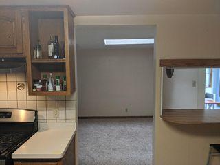 15916 Valley View Rd, Eden Prairie, MN 55344