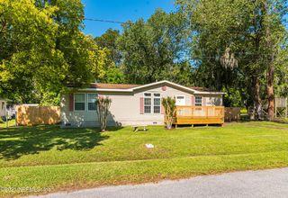 4520 Lamont St, Jacksonville, FL 32207