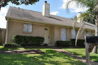 12406 Riva Ridge Ln, Houston, TX 77071