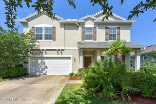 16252 Tisons Bluff Rd, Jacksonville, FL 32218
