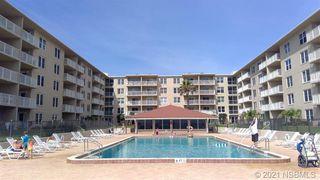 4155 S Atlantic Ave #304, New Smyrna Beach, FL 32169
