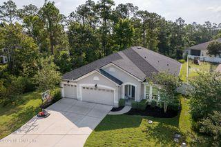 7039 Rosabella Cir, Jacksonville, FL 32258