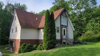 1876 Gee Hill Rd, Dryden, NY 13053