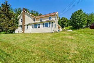 3101 Hance Rd, Binghamton, NY 13903