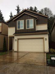 2719 NE 88th Pl, Vancouver, WA 98662
