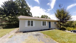 62 Kennedy Road Anx, Weaverville, NC 28787