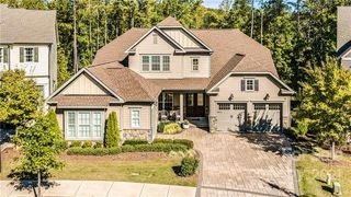 961 Emory Ln, Fort Mill, SC 29708