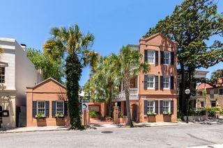 78 Queen St #2, Charleston, SC 29401