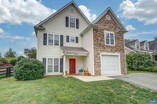 3070 Morewood Ln, Charlottesville, VA 22901