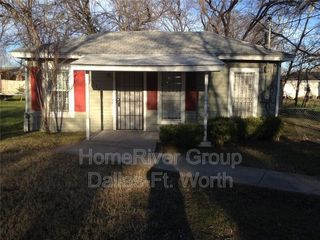 4822 Ramona Ave, Dallas, TX 75216