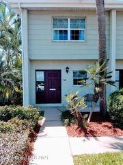 10 Miami Ave #1, Indialantic, FL 32903