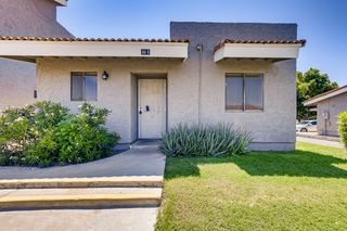 414 E Washington Ave #B, Gilbert, AZ 85234