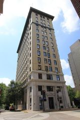 531 S Gay St #901, Knoxville, TN 37902