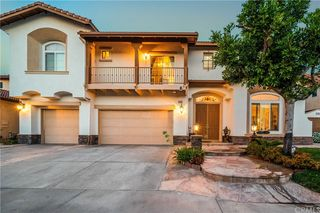 4333 Countrydale Rd, Riverside, CA 92505