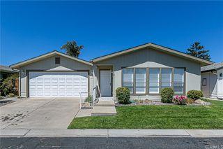 3227 Quail Meadows Dr, Santa Maria, CA 93455