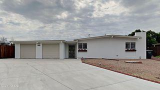 7430 E Rose Dr, Tucson, AZ 85730