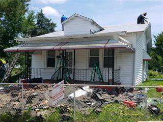 1604 Dinwiddie Ave, Richmond, VA 23224