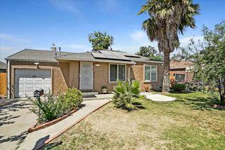 1135 Kingsley Ave, Stockton, CA 95203