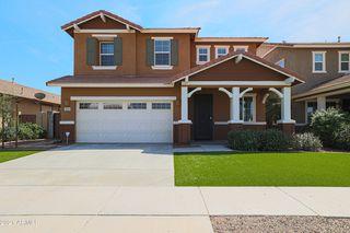 7553 E Osage Ave, Mesa, AZ 85212
