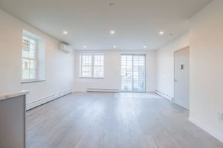1652 Stillwell Ave #1A, Brooklyn, NY 11223