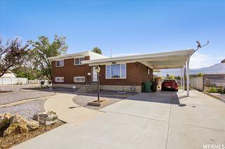 5711 S Sagewood Dr W, Salt Lake City, UT 84107