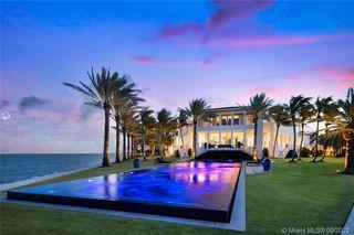 41 Arvida Pkwy, Miami, FL 33156