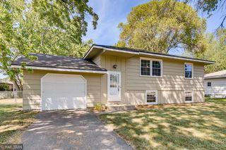 11437 Terrace Rd NE, Blaine, MN 55434