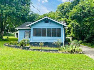 2897 Browns Mill Rd SE, Atlanta, GA 30354